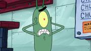 Plankton's Pet 140