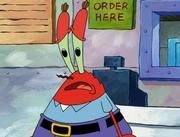 Sandy, SpongeBob, and the Worm 053