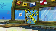 SpongeBob's Place 133