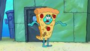 SpongeBob You're Fired 342