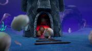 The Legend of Boo-Kini Bottom 031