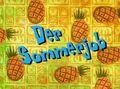 136b Episodenkarte-Der Sommerjob