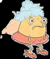 94Norma(Edna)