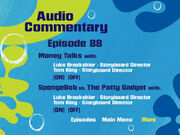 Optional Audio Commentary 4