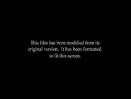Paramount Format Screen