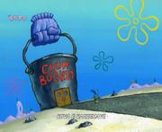 S8E11b - Chum Bucket 3 (Albanian)