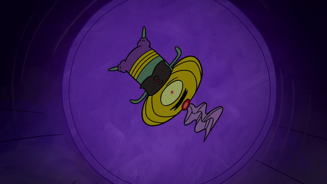 File:Spin the Bottle 023.png
