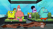 SpongeBob's Big Birthday Blowout 130