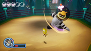 SpongeBob SquarePants Battle for Bikini Bottom - Rehydrated - Boss Fight Trailer.mp42020-05-28-04h08m14s081