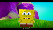 SpongeBob SquarePants Battle for Bikini Bottom - Rehydrated - Welcome to Jellyfish Fields.mp42020-05-28-03h52m30s805