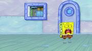 SpongeBob You're Fired 088