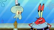 SpongeBob You're Fired 102