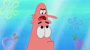 SpongeBob You're Fired 224