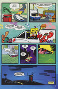 Truckin'! Page 10