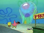 Bubblestand 178