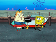 Mrs. Puff in Hide and Then What Happens?-10
