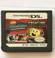 Nintendo-ds-spongebob-atlantis-squarepantis-creature-from-the-krusty-krab-game-124198fbb0570a1a71adca0130033697