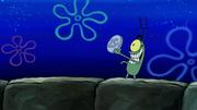 Plankton's Old Chum 040