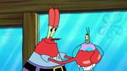 Plankton's Pet 029