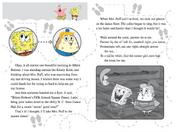 SpongeBob-Mrs-Puff-dance-disaster