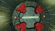 Spongebot SteelPants Brain Cell Fuse