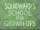 Squidward's School for Grown-Ups/transcript