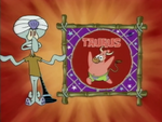 Astrology with Squidward - Taurus