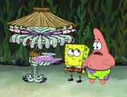 Club SpongeBob 164