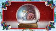 Gary's Holiday Sing Along 54