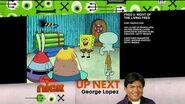 Nickelodeon Split Screen Credits (October 22, 2011)