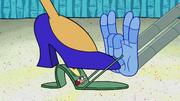 SpongeBob's Big Birthday Blowout 450
