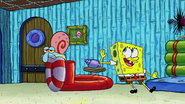 SpongeBob's Place 046