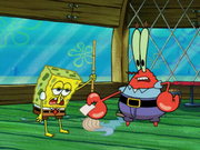 SpongeBob SquarePants vs. The Big One 020