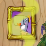 Spongebob-squarepants-pearl-krabs-the-whale-photo-2