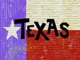 Texas/transcript