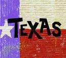 Texas (transcript)