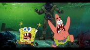 The Spongebob Squarepants Movie Video Game Story 8