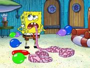 Balloons 008