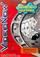 List of VideoNow discs