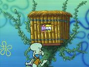 Club SpongeBob 022