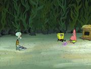 Club SpongeBob 093