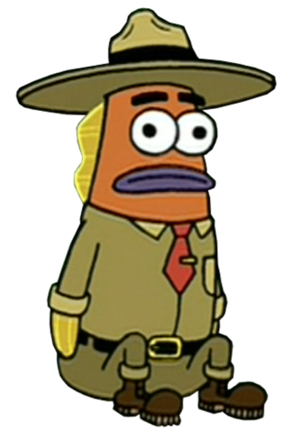 File:Forest Ranger.png