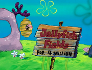 Jellyfish Hunter 002