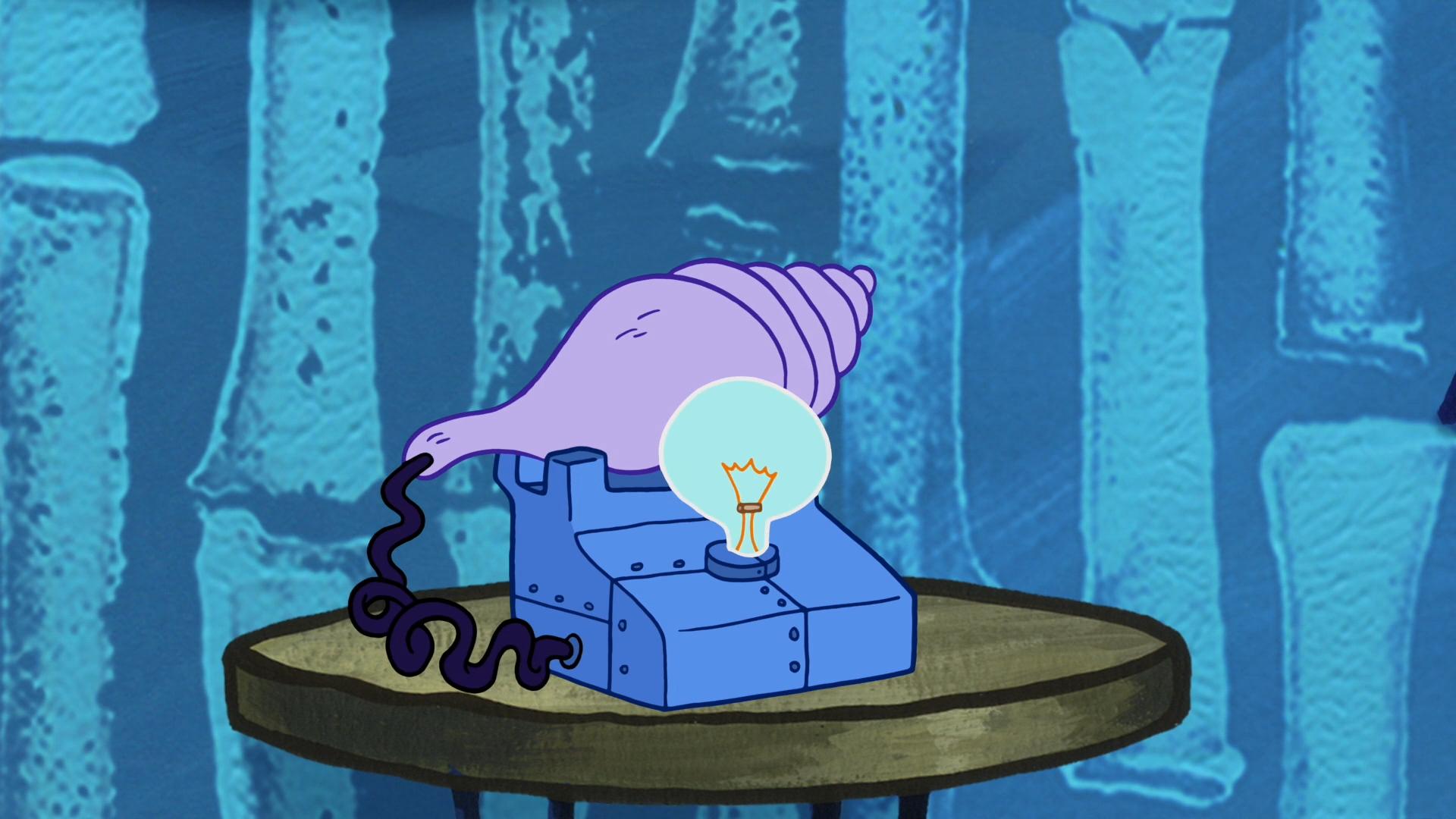 mermaid pants/gallery | encyclopedia spongebobia | fandom