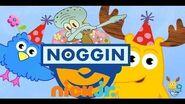 Noggin Nick Jr