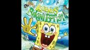 Opening to SpongeBob SquarePants Legends of Bikini Bottom 2010 DVD