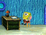 Procrastination 057