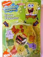 SpongeBob-Grow-Capsules-front