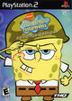 SpongeBob- Battle for Bikini Bottom Cover