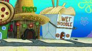 SpongeBob You're Fired 291